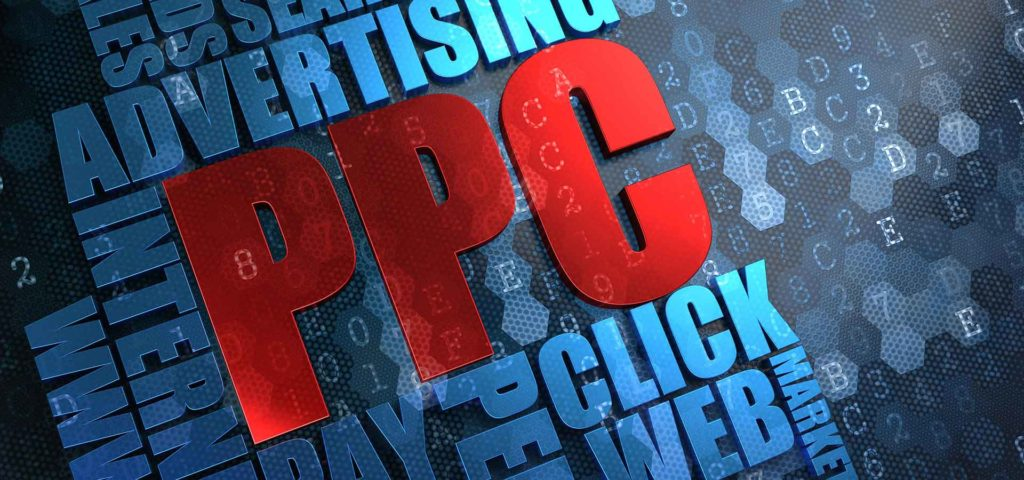 paid visibility PPC