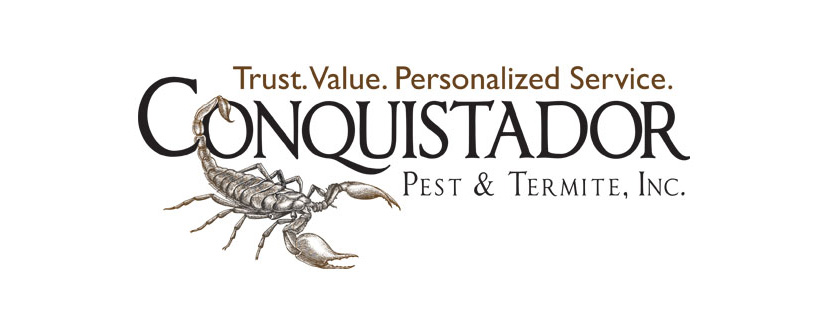 Conquistador Fb Header Mobile Friendly