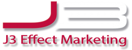 Cropped LOGO FOR COLOR BACKGROUND Marketinga 1.png